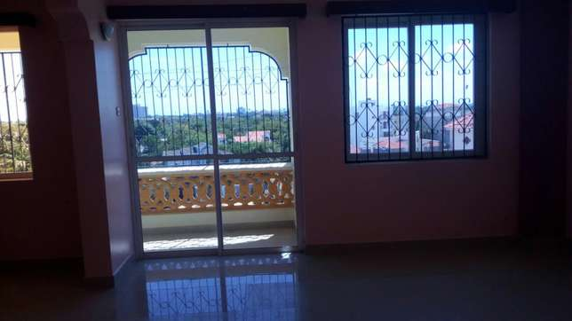 Smart and secure 3 bedrooms own compound Mtwapa - image 6