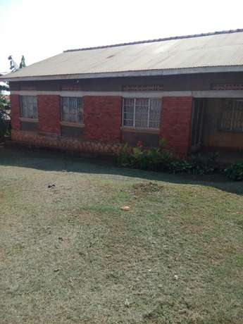 A house for sale at a give away price with in kireka Kampala - image 4