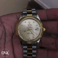 Rolex for sale