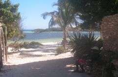 Watamu furnished 5 bedroom villa Watamu - image 7