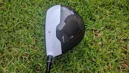 Taylormade M1 430