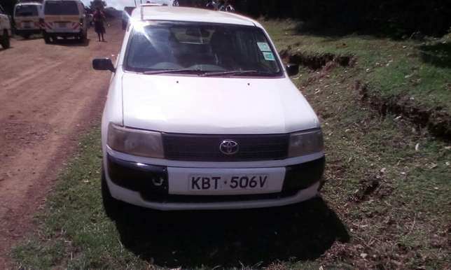 Sale of my car Chehe - image 3