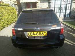 Subaru outback local on sale