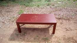 New design coffee tables