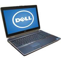 Dell Latitude E6520 i7, 8G Ram, 500G HDD, 15.6 inch LED, FULL HD,