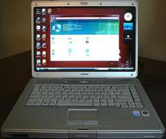HP Laptop - Excellent Condition - Cheap