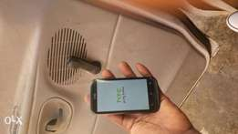 Working perfectly clean UK used HTC desire X