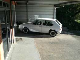 8j rota concave all wides or swop