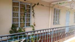 3 bedroom flat now available on Waiyaki way near Mountain View