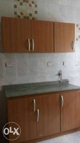 Fantastic 3 Bedroom flat To Let Amuwo Odofin - image 4