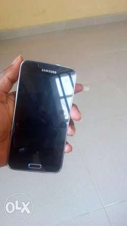 Samsung S5 for sale Oluyole - image 1