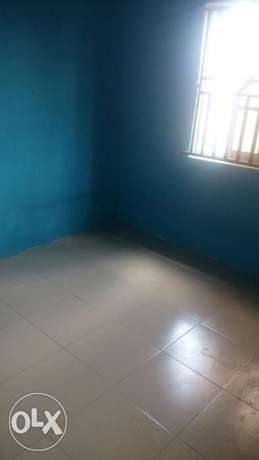 Very Lovely Renovated 3bed Rooms Flat at Idimu Ejigbo Estate Lagos Mainland - image 4