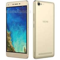 W5 Lite Tecno camon brand new 1g ram free cover and 1 yr warrante