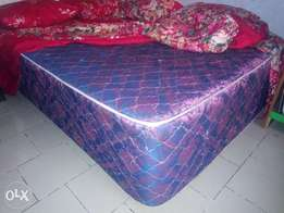 New mattress for sale urgently