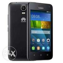Huawei y360 on quick sale
