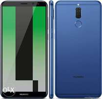 Huawei Mate 10 Newly Launched now available at Cool Phones Kenya