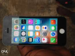 IPhone 5s (to use chips unlock