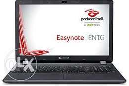 London Used Packard Bell Laptops for sale