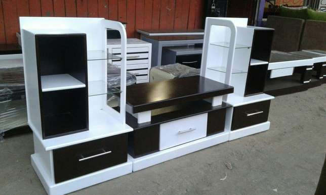 Furnitures for sale, Cheapest prices around and good quality Nakuru East - image 7