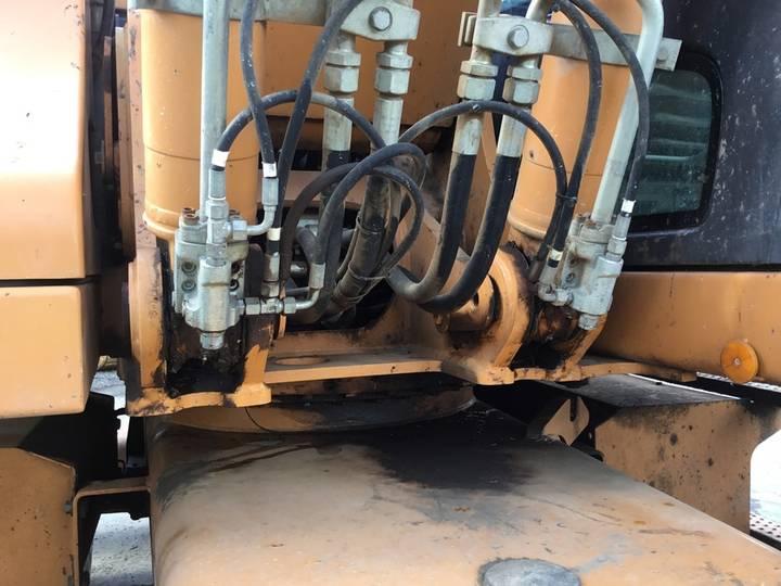 Case WX165 - 2011 - image 33