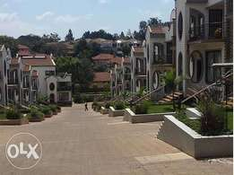 Westlands 5 br townhouses for sale