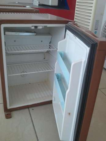 Used Office Refridgerator Nyali - image 1