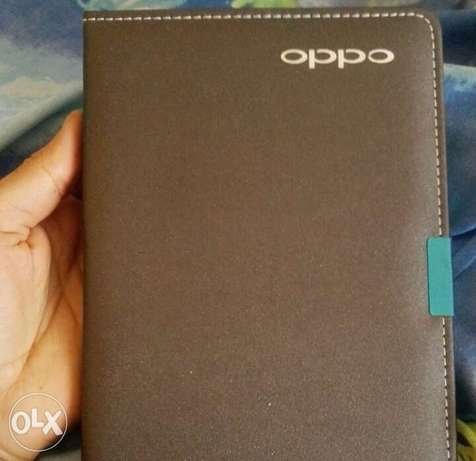 Oppo Note اجندة اوبو