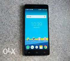 Infinix Hot 3 Pro for sale