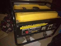 Sumec Fireman 3000 for Sales