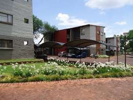 2 Bedroom Flat For Rent in Dorandia, Pta North