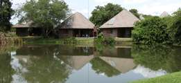 Family Holiday at Ngwenya Lodge - Mid Week for Sale