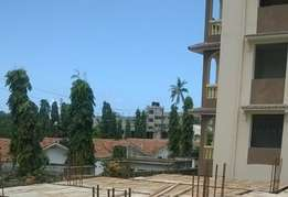 The Affordable Monel Homes Apartments, Nyali.