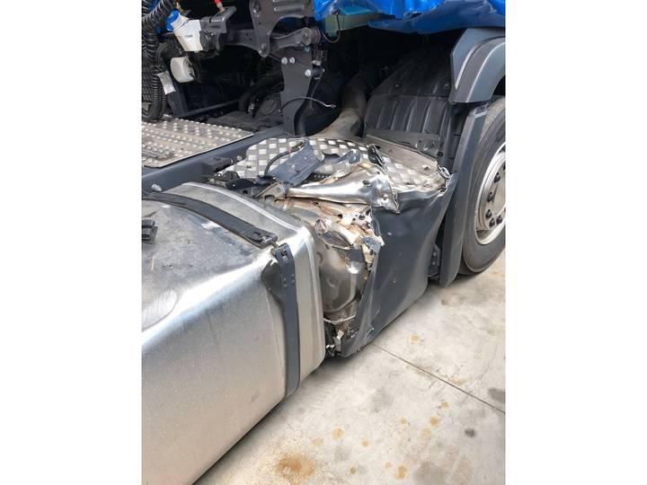 Scania R450 - 2018 - image 14