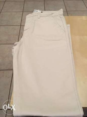 New Trousers size 32 Dhahran - image 2