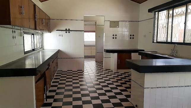 Letting 5 bedrooms house in Gigiri whispers Gigiri - image 5