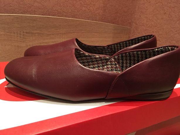0c72d0fd0 Архив: Продам обувь большого размера 41-42: 650 грн. - Женская обувь ...