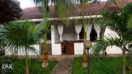 2 bedroom malindi holiday cottages