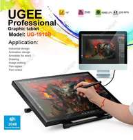 Ugee Graphics Tablet Monitor