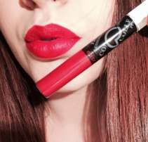 collection professional 2 in one lipstick