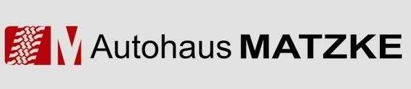 Autohaus MATZKE