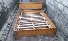 4x 6ft bed frame for sale