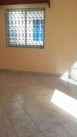A fancy Bedsitter to rent Bamburi Bamburi - image 4