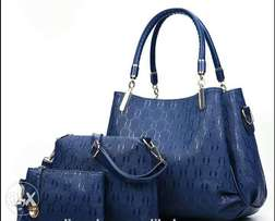 Quality brand new handbags at wholesale and retail prices.