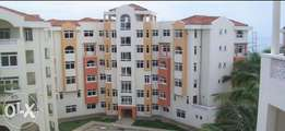 The Elegant Royal Beach Apartments, Nyali - Mombasa