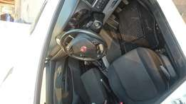 Urgent sale very clean fiat punto