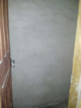 For Sale: Twins Flats of 2 Bedroom Flats at IREWOLEDE Ilorin West - image 3