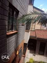 Spacious 1br to let in kilimani