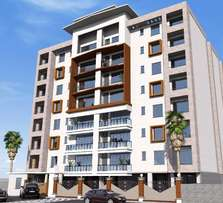 3 bedroom apartment all ensuite plus Dsq for sale in woodely avenue