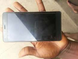 Tecno Boom J8 for sell