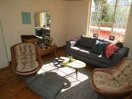 House to let in Melville